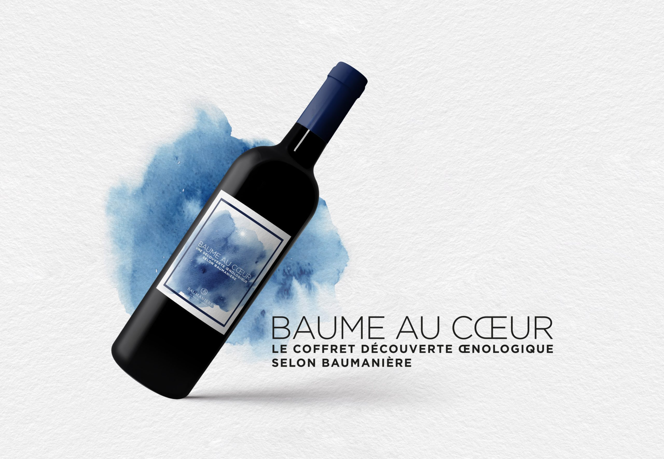 cours oenologie BAUMANIERE HOTEL 5 ETOILES PROVENCE