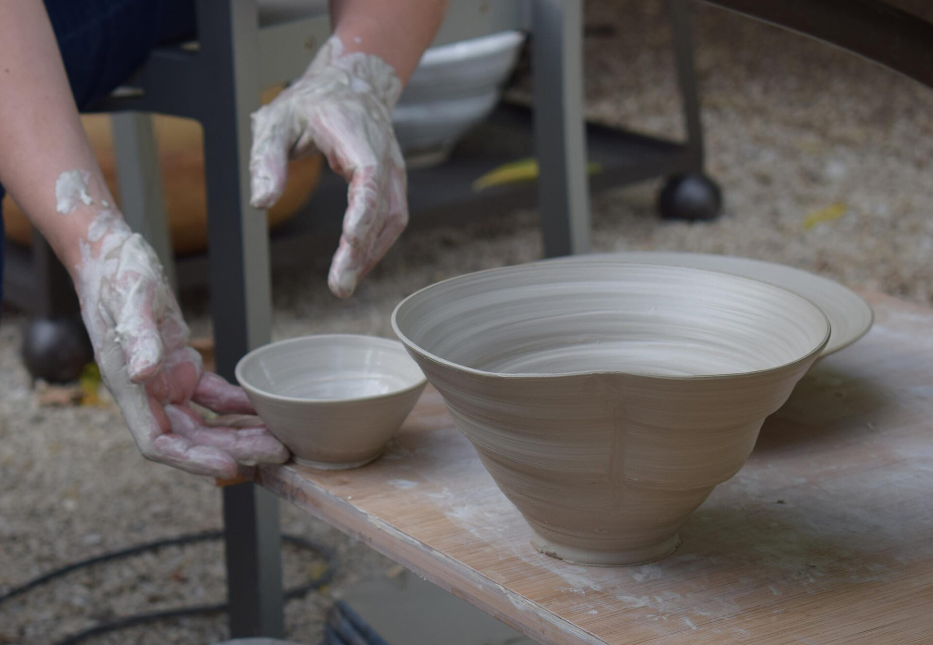 poterie baumaniere artisan_0